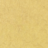Luster Parchment Matboard, Gold