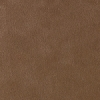 Suede Matboard, Twig