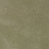 Suede Matboard, Leaf
