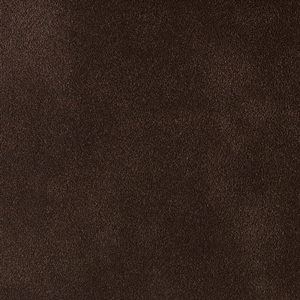 Suede Matboard, Cocoa