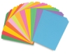 Hygloss Bright Tag Paper