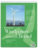 Strathmore Windpower Bristol Pads