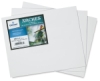 Arches Art Board, Cold Press, Pkg of 3