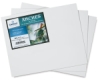 Arches Art Board, Hot Press, Pkg of 3