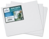 Arches Art Board, Rough, Pkg of 3