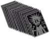16 Wacky Scratch Drawing Boards