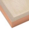 Copper Panel Thickness