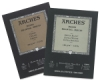 Arches Drawing Pads