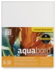 "Aquabord, 1/8"" Thick"