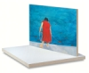 Art Boards Double Primed Acrylic Canvas Panels