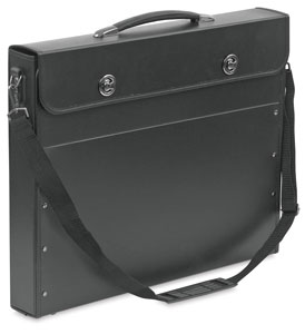 Premium UC Case
