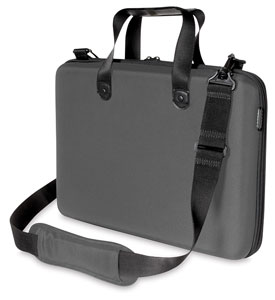 Laptop Case, Gray