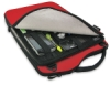 Neoprene Netbook Case