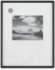 Nielsen Bainbridge Archival Gallery Frames