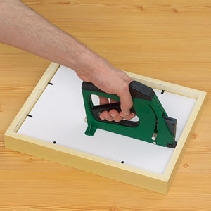 FlexiMaster Framing Tool