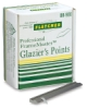 Glazier's Points, Pkg of 5000