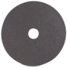 Replacement Sanding Disk