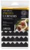 Corners, Pkg of 252