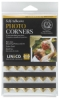 Corners, Pkg of 252&nbsp; NEW! 