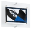 Changeable Display Frames, 10&quot; x 12&quot;