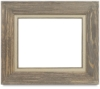 Blick Rustic Barnboard Frames