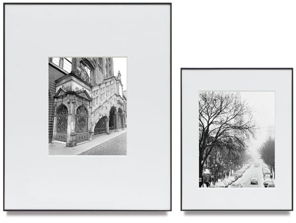 Nielsen Bainbridge Photo Frames Blick Art Materials
