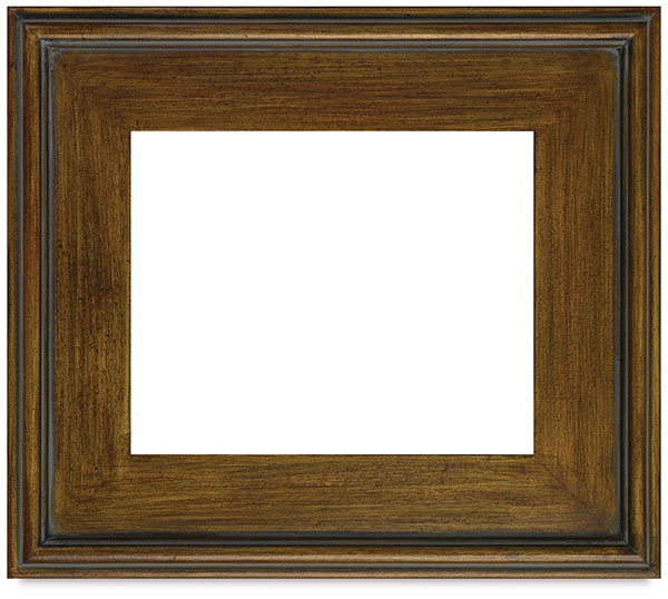 Bronze Picture Frames Cheap