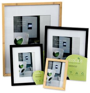 EcoCare Frames