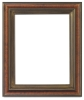 Blick Classique Wood Frames