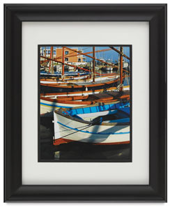 Treviso Frame
