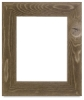 Blick Gaviota Driftwood Frames