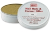 Amaco Nail Hole and Corner Filler