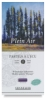 Set of 80, Plein Air Landscape, Half-Sticks