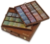Wooden Box Set of 175