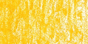 Cadmium Yellow Light 297