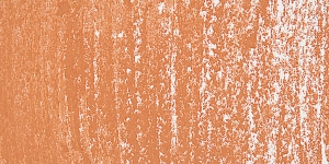 Red Ochre 069