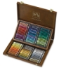 Wood Box Set of 84