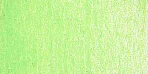 Permanent Green Medium 614.7