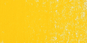 Cad Yellow Dp021 D