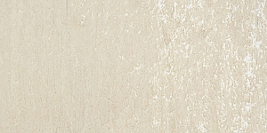 Gray Ochre070 L