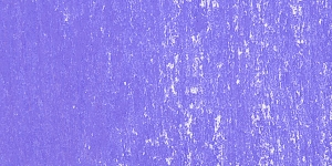 Purple043 L