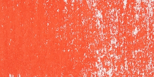 Cadmium Red Light 53