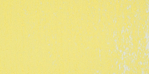 Cadmium Yellow Light 71