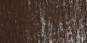 Deep Brown Oxide 104