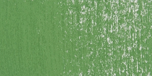 Green Oxide 155