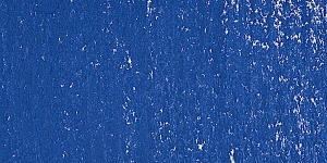 Ultramarine Blue 16