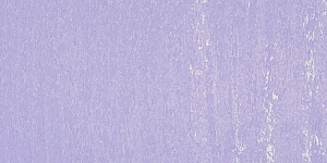 Ultramarine Violet 25