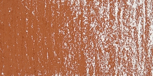 Burnt Sienna B