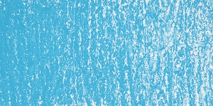 Cobalt Turquoise D