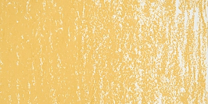 Gold Ochre H